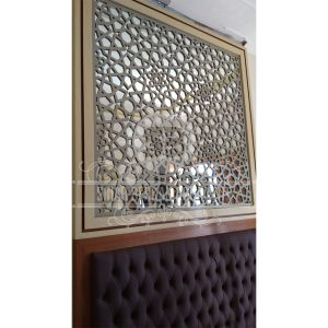jasa cutting MDF motif ornamen